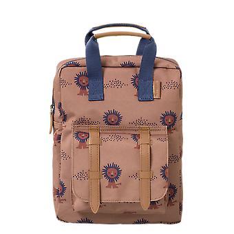 Fresk Backpack Lion