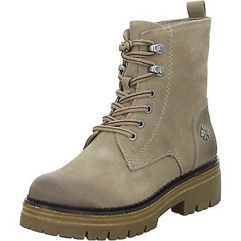 Marco Tozzi 228620227427 universal all year women shoes