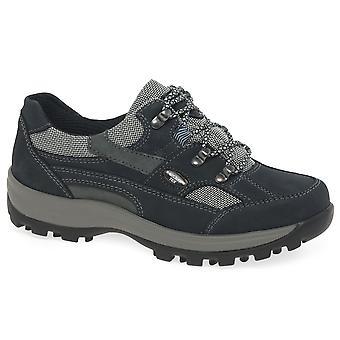 Waldlaufer Holly Womens Walking Shoes