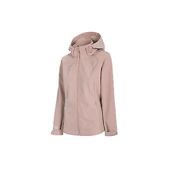 4F H4L21 SFD002 H4L21SFD002JASNYR universal all year women jackets