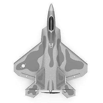 Оригинальный Eachine Mini F22 Raptor