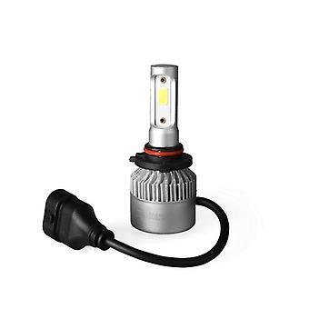 Bil glödlampa Osram 9005 HB3