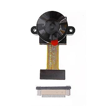 Motherboards ov7725 night vision wide-angle module flexible cable board wide angle 150 degree for video intercom