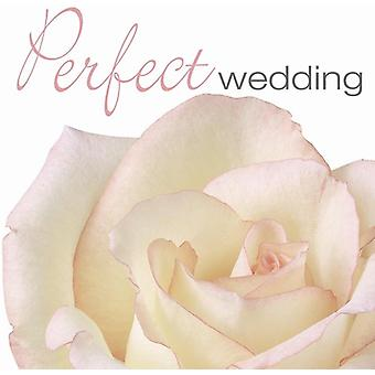 Perfect Wedding - Perfect Wedding [CD] USA import