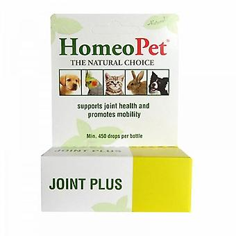 Homeopet Joint Plus 15ml