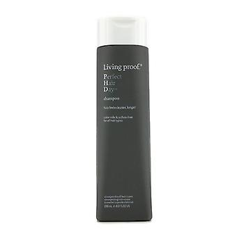 Living Proof Perfect Hair Day (phd) Shampoo (para todos los tipos de cabello) - 236ml/8oz