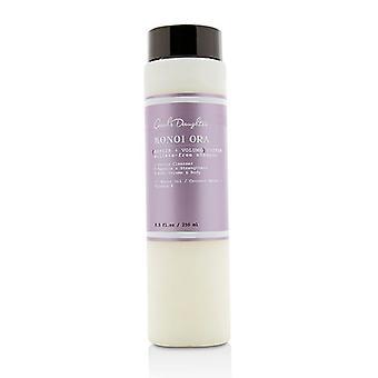 Carol's Daughter Monoi Ora Repair + Volume System Sulfate-free Shampoo - 250ml/8.5oz