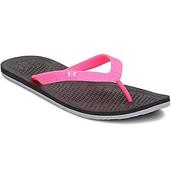 Onder pantser 1252540006 universele zomer vrouwen schoenen