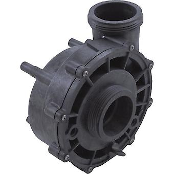 Gecko 91041825-000 Wet End for 48Y Frame 2.5HP Flo-Master XP2E Pump
