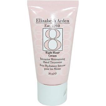 Eight Hour Cream Intensive Moist Hand Treatment