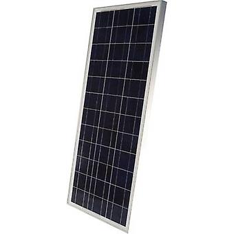 Sunset PX 85 Polycrystalline solar panel 85 Wp 12 V