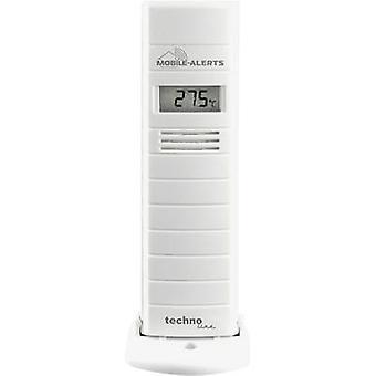 Techno Line Mobile Alerts MA10200 Thermo-hgyro sensor