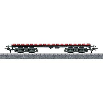 Märklin start up 44734 H0 bloco Wagon