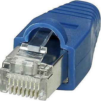 Phoenix kontakt 1416952 Sensor/aktuator data kabel pluggen, rett 1 eller flere PCer