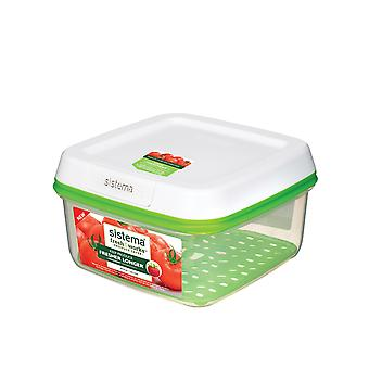 Sistema Freshworks container, 2.6 L