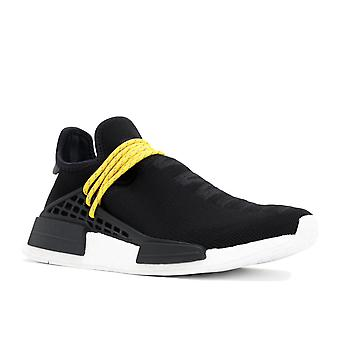Pw Human Race Nmd 'Pharrell' - Bb3068 - Shoes