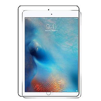 2-Pack Apple iPad Pro 9.7 Bildschirm Protector Transparent Putsduk