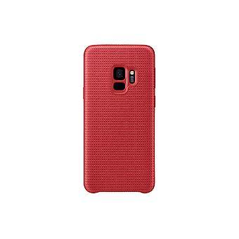 Samsung Galaxy S9 Hyperknit Shell EF-GG960FREGWW