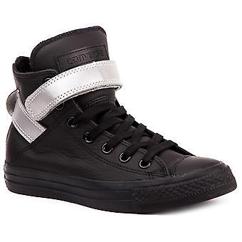 Converse Chuck Taylor All Star Brea 553422C uniwersalne przez cały rok buty damskie
