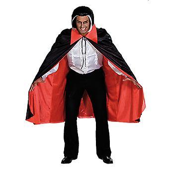 Dracula Cape vampire costume vampire cloak costume for men