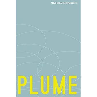 Plume: Runoja (Pacific Northwest runous-sarja)