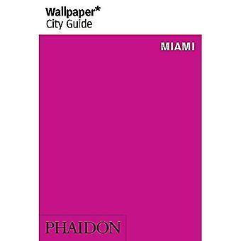 Wallpaper * City Guide Miami 2015