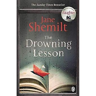 Drowning-opetus