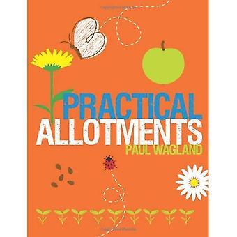 Practical Allotments
