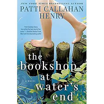 La libreria al fine dell'acqua
