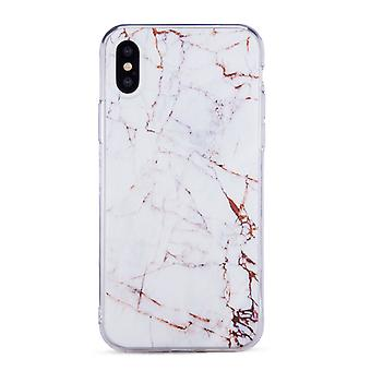 iPhone X - Cas