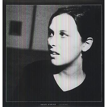 Sarah Siskind - Covered [Vinyl] USA import