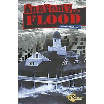 Anatomy of a Flood by Terri Dougherty - 9781429673556 Book