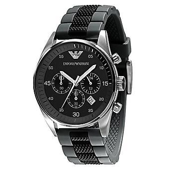 Emporio Armani heren horloge ar5866