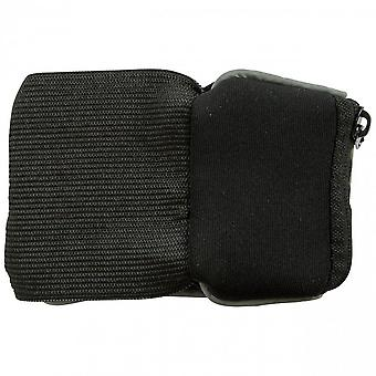 Trespass Carpal Running Pocket Sweatband