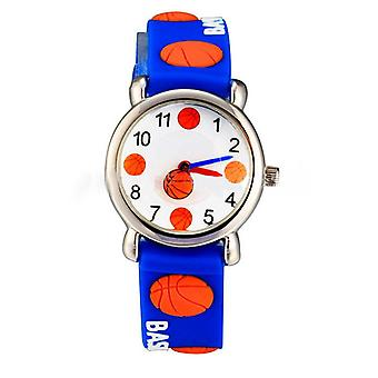 Basket ball Watch