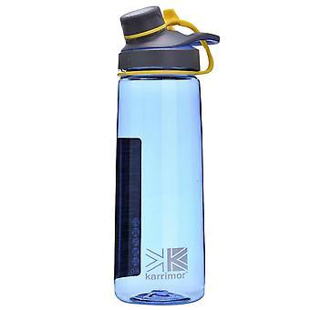 Botella de agua Karrimor Unisex 750ml