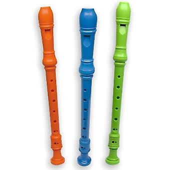 Halilit recorder for Children