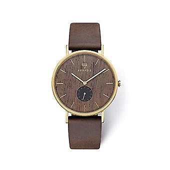 Kerbholz Clock Man ref. 4251240404233