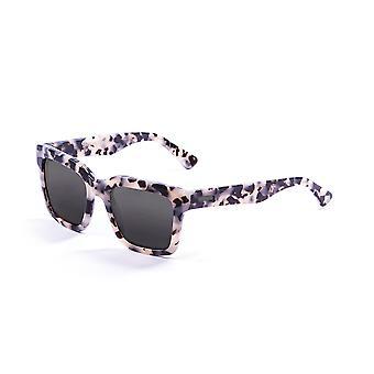 Monaco Lenoir Unisex Sunglasses