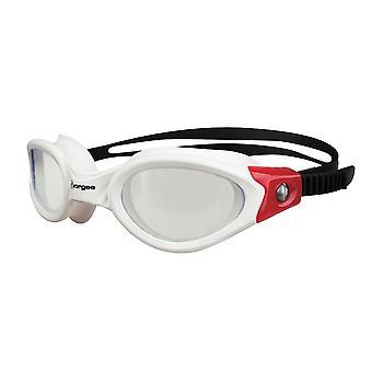 Vortech Clear Lens Goggles