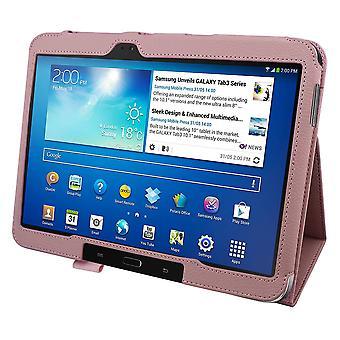 Business Pro Samsung Galaxy Tab3 10.1