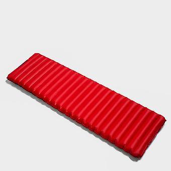 New Roben PrimaCore 90 Sleeping Mat Red