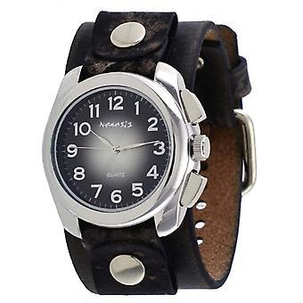 Nemesis Clock Man Ref. NFBB091K
