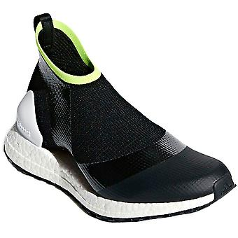 Adidas by Stella McCartney kvinder ' s sokker sneakers sko i sort tech stof
