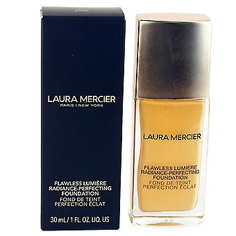 Laura Mercier Makellose Lumiere Radiance-Perfecting Foundation - 3C1 Düne 30ml/1oz