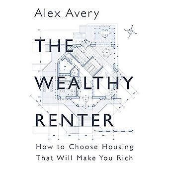 Noleggiatore ricchi: Come scegliere l'alloggio che vi farà ricchi