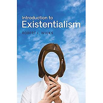 Introduction to Existentialism: From Kierkegaard to The Seventh Seal