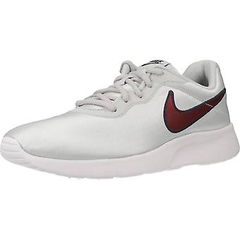 Nike Sport / Zapatillas Wmns Nike Tanjun Se Color 010