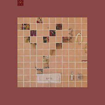 Touche Amore - Stage Four (Deluxe LP Edition 180 Gram [Vinyl] USA import