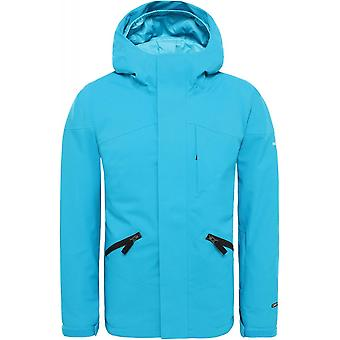 North Face Girls Lenado isolierte Jacke
